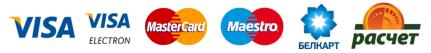 pay-logo-1