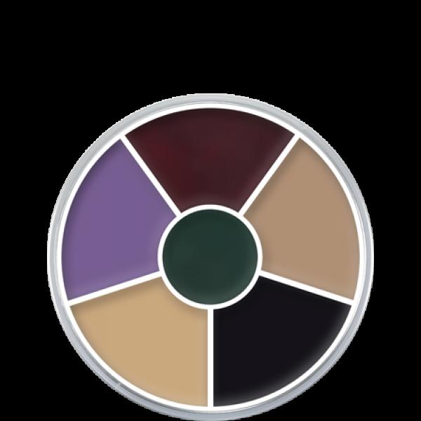 01306_00_prod_black eye-1-800×600