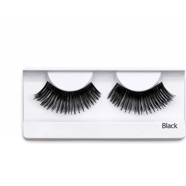 black-800×600