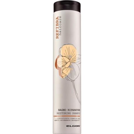 shampun-vosstanav
