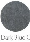 dark blue g